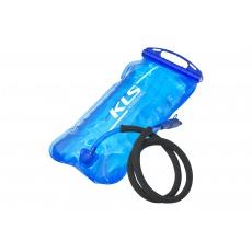 KELLYS Vodní vak KLS TANK 30 3-litrový