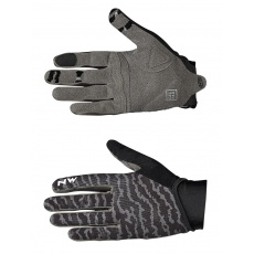 Pánské rukavice Northwave Blaze 2 Full Glove