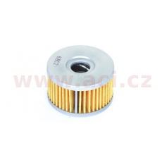 olejový filtr HF137, ATHENA