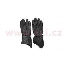 rukavice Fulda, ROLEFF (černé)