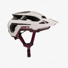 ALTEC Helmet Warm Grey - L/XL - CPSC/CE Certified