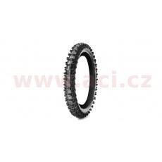 Pneu 90/100-16 (62M) Scorpion MX SOFT 410 - Pirelli