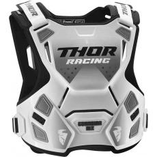 Thor Guardian MX Chránič hrudníku