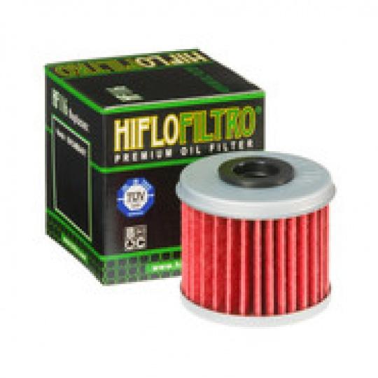 olejový filtr CRF150 07-/250R,X 04- /450R 02-/450X 05-17,450RX 17-