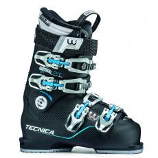 lyžařské boty TECNICA Mach1 85 MV RT W, black, rental, 18/19