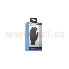 vložky do rukavic Coolmax®, OXFORD (černé)
