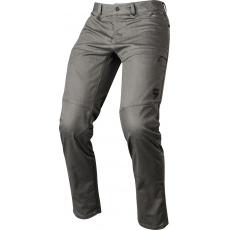 Motocyklové kalhoty Shift RECON Venture Smoke - 32