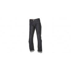 kalhoty, jeansy BRAT, AYRTON (modré)