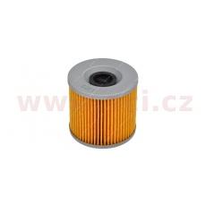 olejový filtr HF133, ATHENA