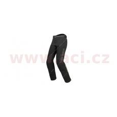kalhoty THUNDER, SPIDI (černé)