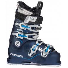 lyžařské boty TECNICA Mach1 90 MV XR W, night blue, 19/20
