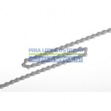 SHIMANO řetěz Nexus CN-NX10 jednopřev 114čl. s čepem