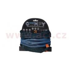 nákrčníky Comfy Jeans, OXFORD (sada 3 ks)