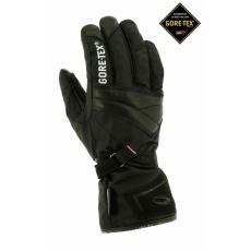 Dámské moto rukavice RICHA JUDY GORE-TEX černé