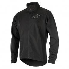 Alpinestars Descender 2 Windproof Jacket Black