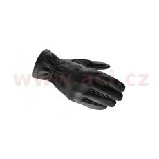 rukavice THUNDERBIRD, SPIDI (černé)