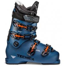 lyžařské boty TECNICA Mach Sport 110 X MV, dark process blue, 19/20