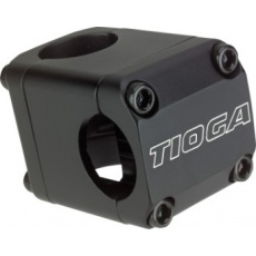 Tioga Cube 50 mm představec (25,4 / 28,6mm)