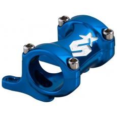SPIKE 25/30 DM Stem Blue