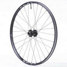 "e*thirteen | LG1 Plus Front Wheel | Enduro | 29"" x 30mm 