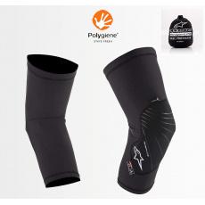 Alpinestars PARAGON LITE knee - chrániče kolen