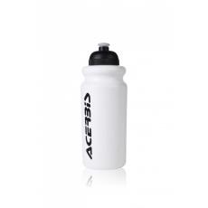 Acerbis láhev na vodu