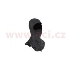 Kukla BALACLAVA H2OUT, SPIDI (černá)