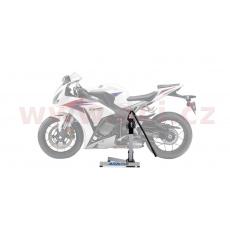 adaptér Honda CBR 1000RR 08->16, CBR 1000RR 17->, MAX2H