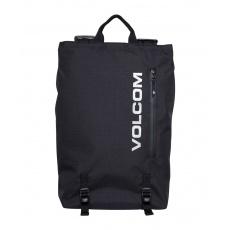 Pánská taška Volcom Utility Tote Black