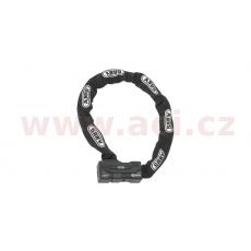 řetězový zámek Granit Extreme Plus (délka 170 cm, tloušťka 12 mm), ABUS