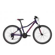 """KELLYS Naga 70 Purple 13.5 26"""""""