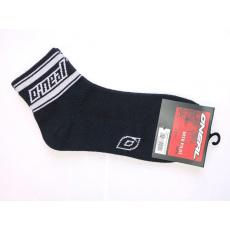 MTB ponožky O´Neal PILOT S (39-42)