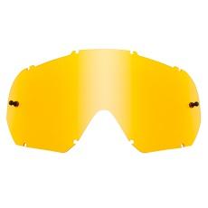 Náhradní sklo pro O´Neal B10 žlutá