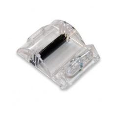 Náhradní díl pro MX brýle Fox Ss01 Supply Side Unit Exc. Cover Intl No Color No Size