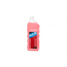 KELLYS Čistící prostředek KLS BIKE CLEANER náhradní náplň 1000 ml *
