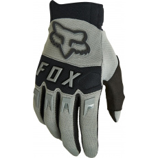 Rukavice Fox Dirtpaw Glove Petrol