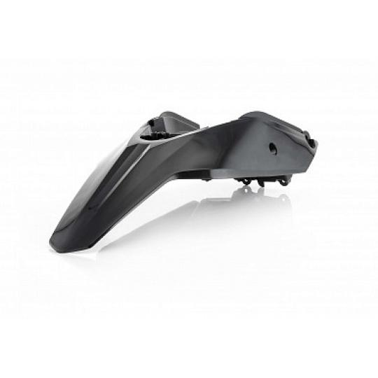 ACERBIS zadní blatník KTM SX 65 09/15