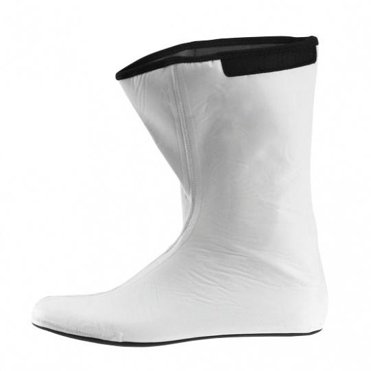 Ponožky FORMA DRY SOCKS