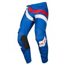 Dětské kalhoty na motokros Fox 180 Cota Pant