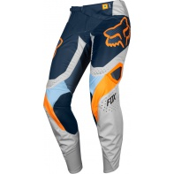 Pánské MX kalhoty Fox 360 Murc Pant Light