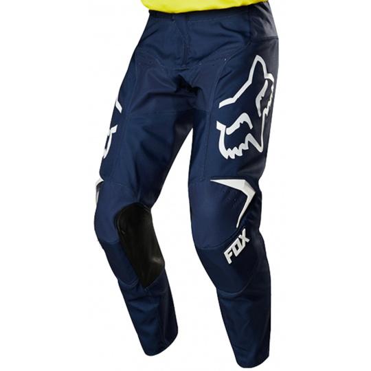 Pánské MX kalhoty Fox 180 Idol Pant Multi