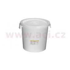 Mycí pasta bílá - 25 l