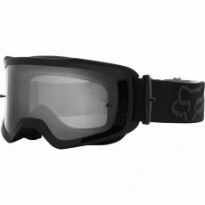 Dětské brýle Fox Yth Main Stray Goggle Black