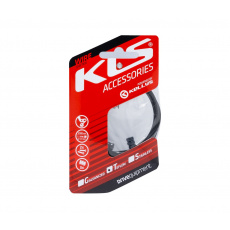 KELLYS Lanko řazení KLS 210 cm, teflon, 1ks *