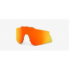 Speedcraft XS Replacement Lens - HiPER Red Multilayer Mirror