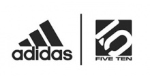 Adidas   Fiveten