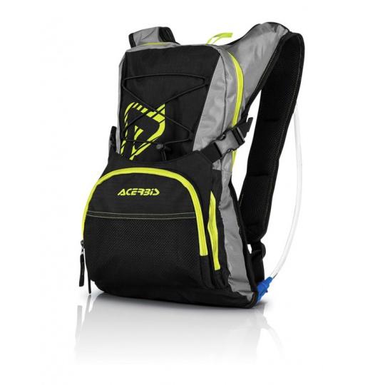 ACERBIS batoh s picím vakem H20