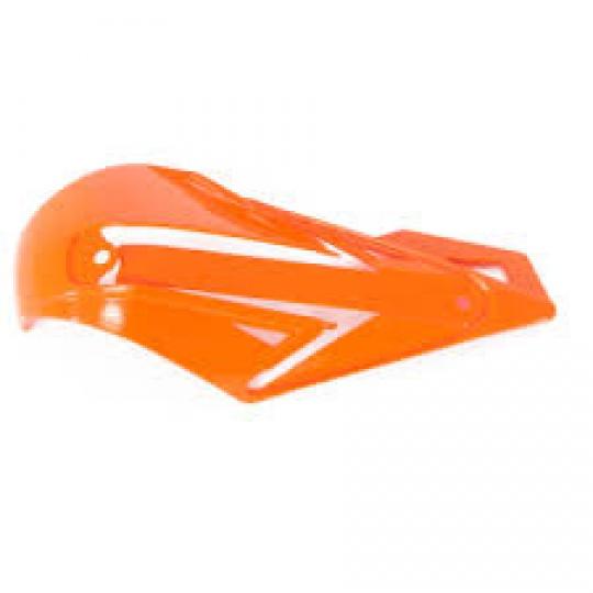 Multiplo E náhradní plasty