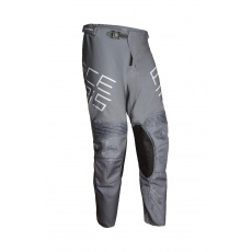 ACERBIS kalhoty MX-TRACKšedá