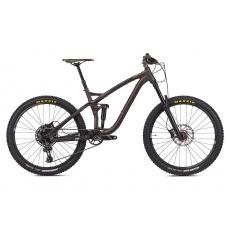 NS Bikes Snabb 160 - 2 enduro (27,5) - advanced enduro RUB - L
